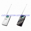 Wired & Wireless Camera Multifunctional Detector OZSA0016